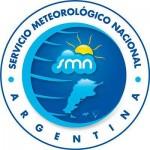 Servicio   Metereológico    Nacional